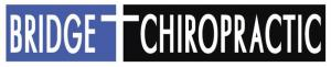 Bridge Chiropractic logo
