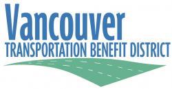 Vancouver TBD logo