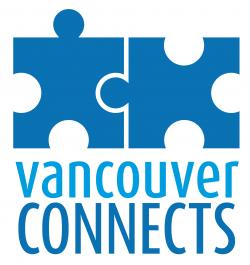Vancouver Connects logo