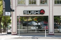 Image of Sushi Mo