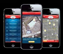 Use the Pulsepoint app and your CPR skills to help save a life