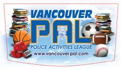 Vancouver Police Activities League