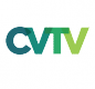 Clark-Vancouver Televison, online or on local cable