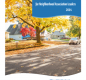 A Handbook for Neighborhood Association Leaders 2014