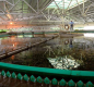 Marine Park Wastewater Treatment