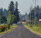 Built as a rural road, NE 137th Ave Corridor is being designed to urban standards