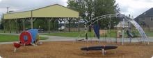 Vista Meadows Neighborhood Park