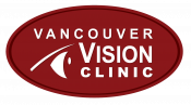 Vancouver Vision Clinic logo