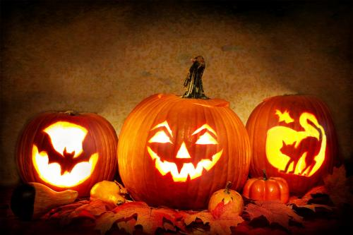 Halloween Events 2020 Vancouver, Wa Halloween 2020 Safety Tips | City of Vancouver Washington