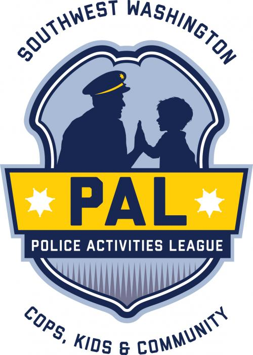 police activities league city of vancouver washington